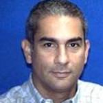 Dr. Manuel M Garcia-Frangie, MD