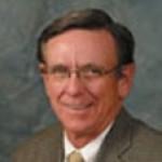 Dr. Eugen David Williams