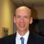 Dr. Alan Gilbert Salz, MD