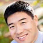 Dr. Zheng Ge, MD