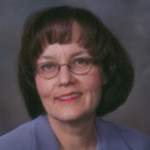 Dr. Marilyn Louise Smith Evrard, MD
