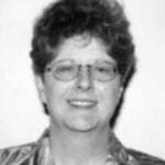 Dr. Stella R Staley, MD