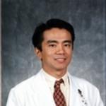 Gabriel Nazareno