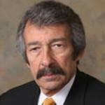 Dr. Gordon Steven Fessler, MD