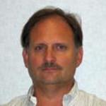 John Nemunaitis