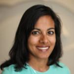 Dr. Ketki P Mougey, MD