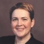 Margaret Ohara