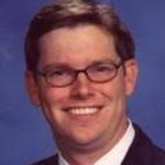 Dr. Matthew Douglas Dickson, DO
