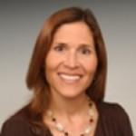 Dr. Martha Eberhardt Wittenberg, MD
