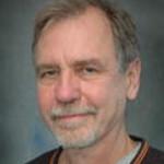 Dr. Ronald E Haake, DO