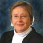 Dr. Linda L Loewenstein, DO