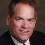 Dr. Shane Adams Adkison, MD