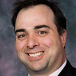 Dr. Jeremiah C Murphy, MD