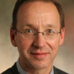 Dr. Robert Jess Glenney, MD