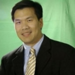 Dr. William Weiming Ting, MD