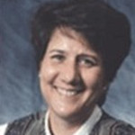Dr. Patricia Pauline Overton Keary, MD