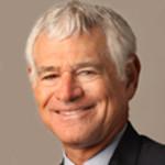 Dr. Jeffrey L Quartner, MD
