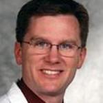 Kevin Dieckhaus