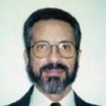 Dr. Ignacio Cabezudo, MD