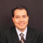 Dr. Damien M Luviano, MD
