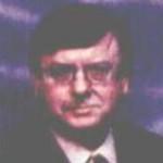 Dr. John Adelbert Maksem, MD