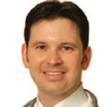 Dr. Robert M Goldman, DO