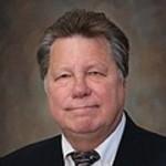 Dr. Robert William Hart, MD