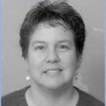 Dr. Cynthia Marie Jones, MD