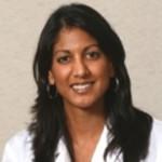 Dr. Mitva Jashu Patel, MD