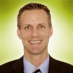 Dr. Bryan F Hawkins, DO