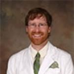 Dr. Joshua Eric Welborn, MD