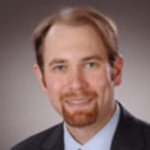 Dr. Keith Anthony Somma, MD