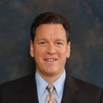 Dr. James Harold Garofalo, MD