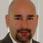 Carlo Scalia