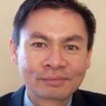 Dr. Leslie Yin Hong Chan, MD