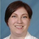 Dr. Megan Inskip Maurer, DO