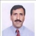 Dr. Ataur Rehman, MD