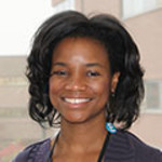 Dr. Lynae Maria Brayboy, MD