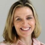 Dr. Lori D Timmerman, DO