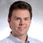 Dr. Glenn Patrick Carney, MD