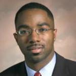 Dr. Bryant Murphy, MD