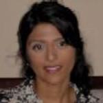Dr. Prathima Moorthy, MD