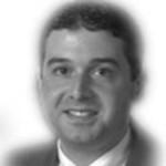 Dr. George Ronen Nissan, DO