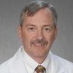 Dr. Virgil John Nielsen, MD