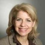 Nancy Dintenfass