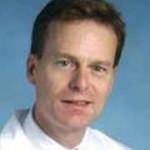 Dr. Calvin J Dysinger, MD