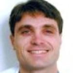 Dr. Michael William Soehnlen, DO