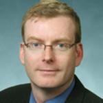 Dr. Craig Matthew Bruner, MD