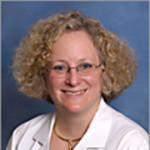 Dr. Elizabeth Alison Lebel, MD