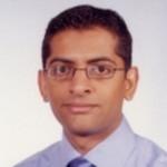 Dr. Subhash Kanubhai Patel, MD